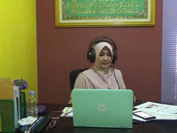 konsultasi psikologi islam online – DELTA Psikologi
