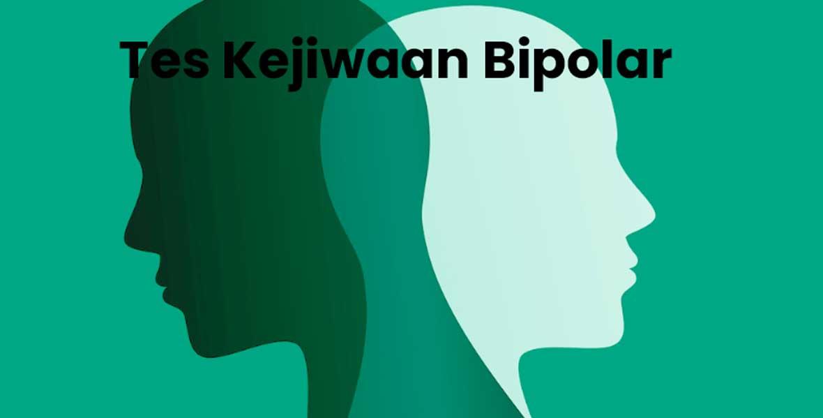 tes-kejiwaan-bipolar-DELTA