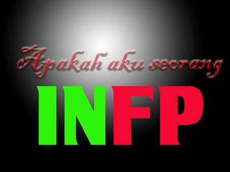 INFP Depresi