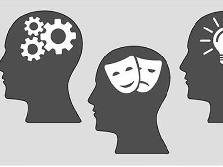 Tes-Psikologi-Kepribadian