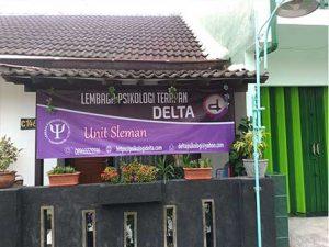 Konsultasi-Psikologi-Tangerang-Selatan