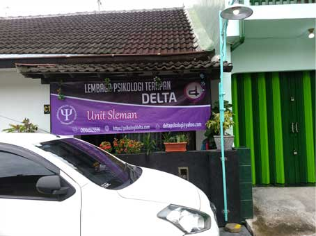 Psikolog Padangsidempuan
