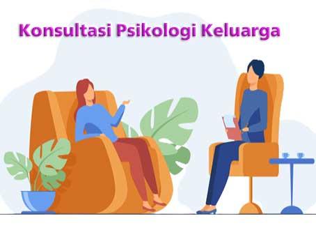 konsultasi-psikologi-keluarga